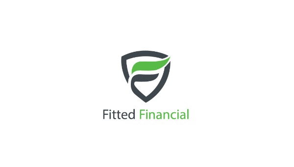 Fitted Financial