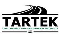 Tartek Ltd