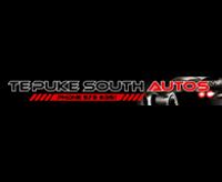 Te Puke South Autos Ltd