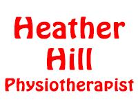 Heather Hill Physiotherapist