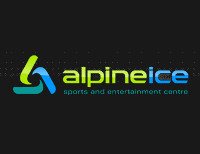 Alpine Ice Sports Centre