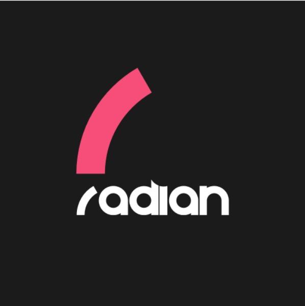 Radian Digital