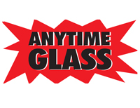 Anytime Glass