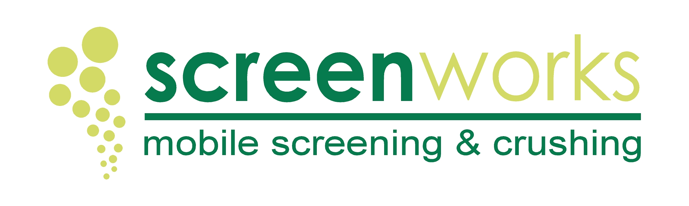 Southern Screenworks Limited