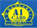 A1 Cabs Whangarei Taxis