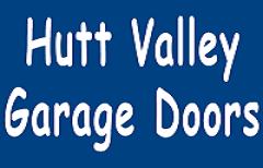 Hutt Valley Garage Doors Ltd