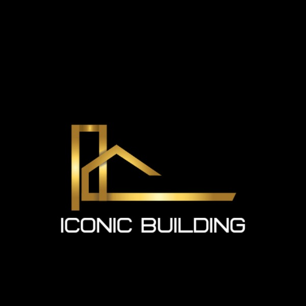Iconic Building Limited