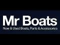 Mr Boats