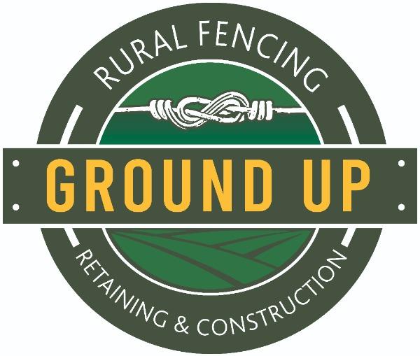 Ground Up Services