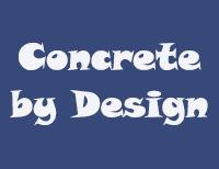 Brents Contractors Limited
