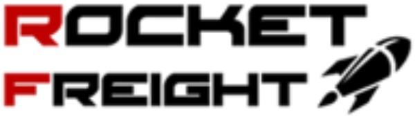 Rocket Freight Internaional Ltd