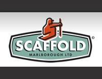 Scaffold Marlborough Ltd