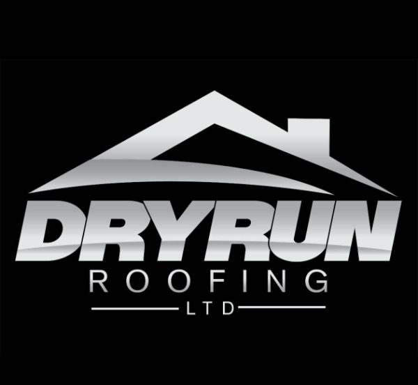 DryRun Roofing Limited