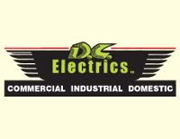 DC Electrics Ltd