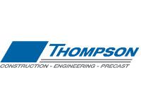 Thompson Construction & Engineering