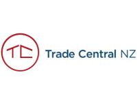 Trade Central