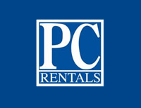 PC RENTALS Limited
