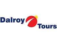 Dalroy Tours