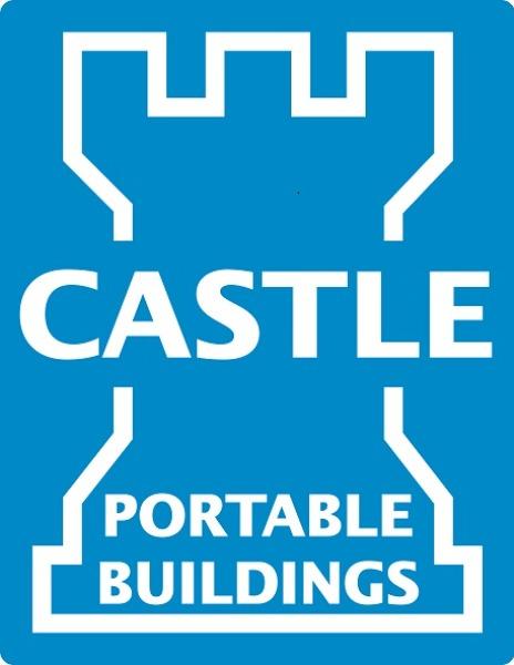 Castle Portable Buildings