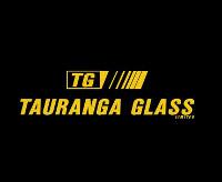 Tauranga Glass 2021 Ltd