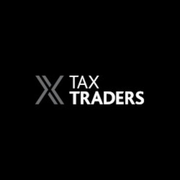 Tax Traders