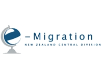 E-Migration NZ Central