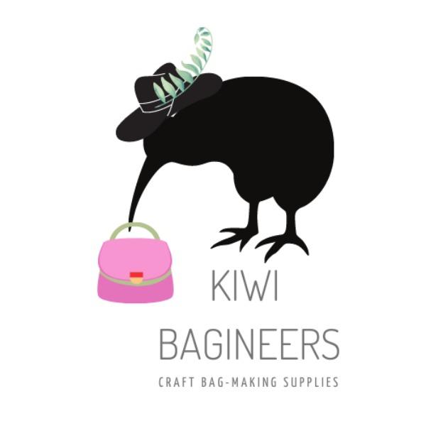 Kiwi Bagineers
