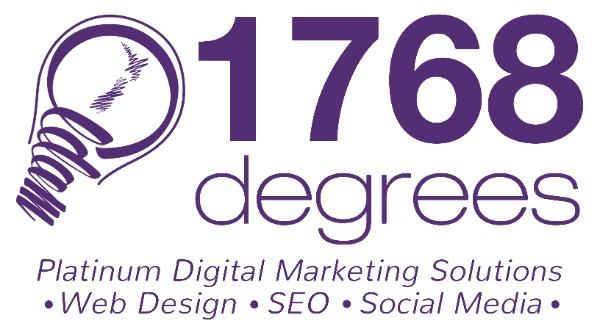 1768 Degrees LTD - NZ SEO Specialists