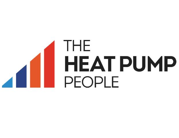 The Heat Pump People