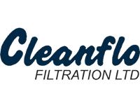 Cleanflo Filtration Ltd