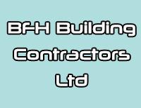 BFH Building Contractors Ltd