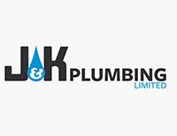 J & K Plumbing Ltd