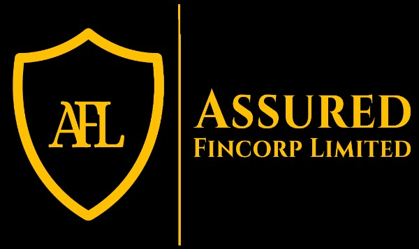 Assured Fincorp Limited