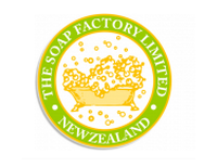 The Soap Factory Ltd
