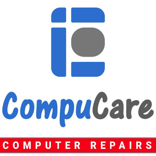 CompuCare Computer Repairs
