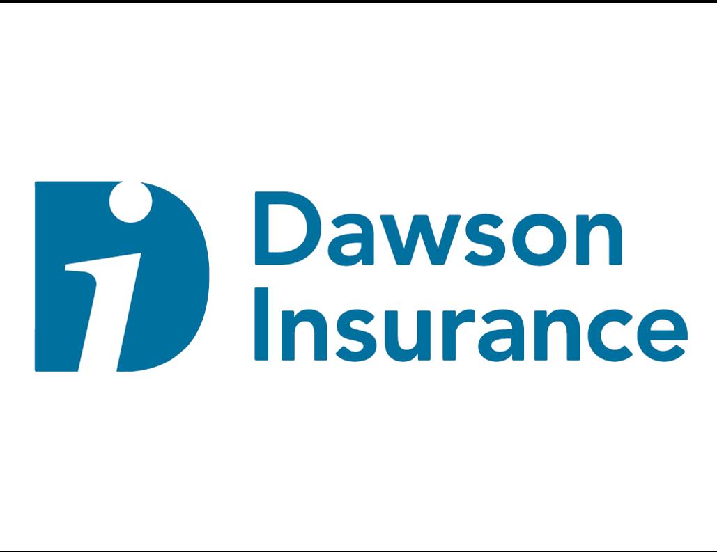 Dawson Insurance Brokers (Rotorua) Ltd