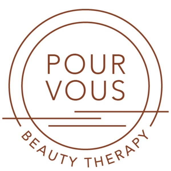 Pour Vous Beauty Therapy