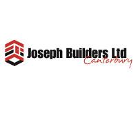 Joseph Builders Ltd