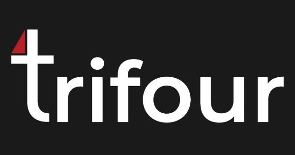 Trifour