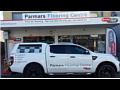 Parmar Flooring Centre