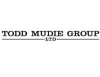 Todd Mudie Plastering