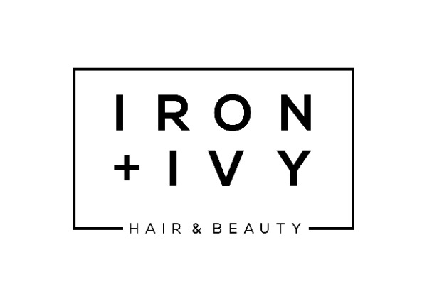 Iron and Ivy Hair & Beauty