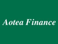 Aotea Finance Ltd