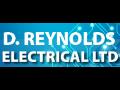 Reynolds D Electrical