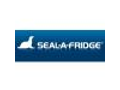 Seal-A-Fridge