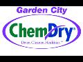 Chemdry Garden City