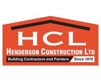 Henderson Construction Ltd