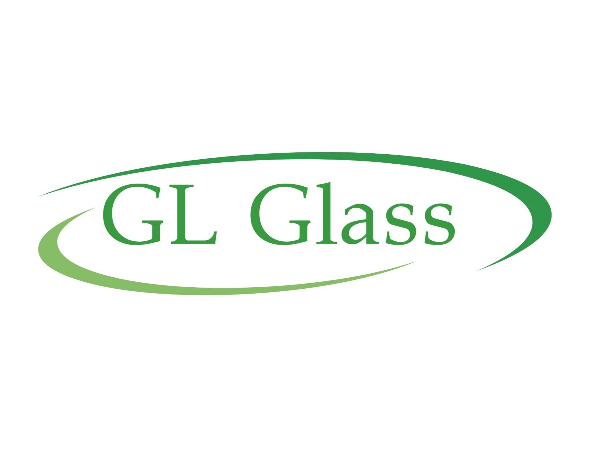GL Glass LTD