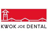 Kwok Joe Dental