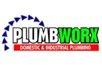 Plumbworx Ltd